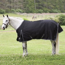 SmartPak Deluxe Pony Turnout Sheet - Clearance!
