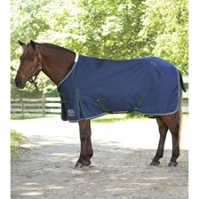 SmartPak Deluxe Pony Turnout Blanket - Clearance!