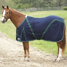 SmartPak Deluxe Pony Stable Sheet