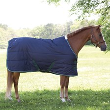 SmartPak Pony Stable Blanket - Clearance!