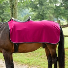 SmartPak Fleece Quarter Sheet