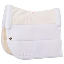 EcoGold Stabilizer™ Dressage Pad