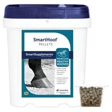 SmartHoof® Pellets