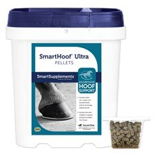 SmartHoof® Ultra Pellets