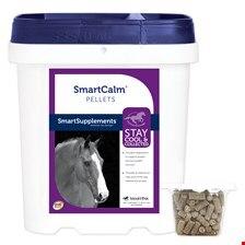 SmartCalm® Pellets