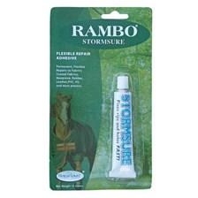 Rambo Stormsure Blanket Repair