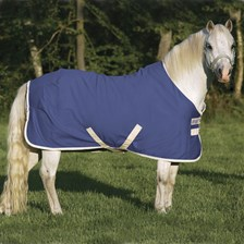 Amigo® Pony Stable Sheet