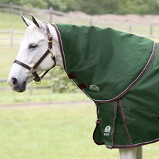 SmartPak Deluxe Neck Rug - Clearance!