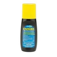 Endure Roll-On