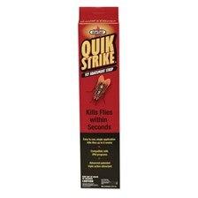 QuikStrike Fly Abatement Strip