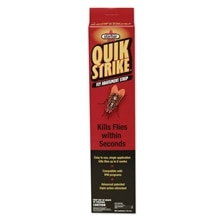 QuikStrike Fly Abatement Strip