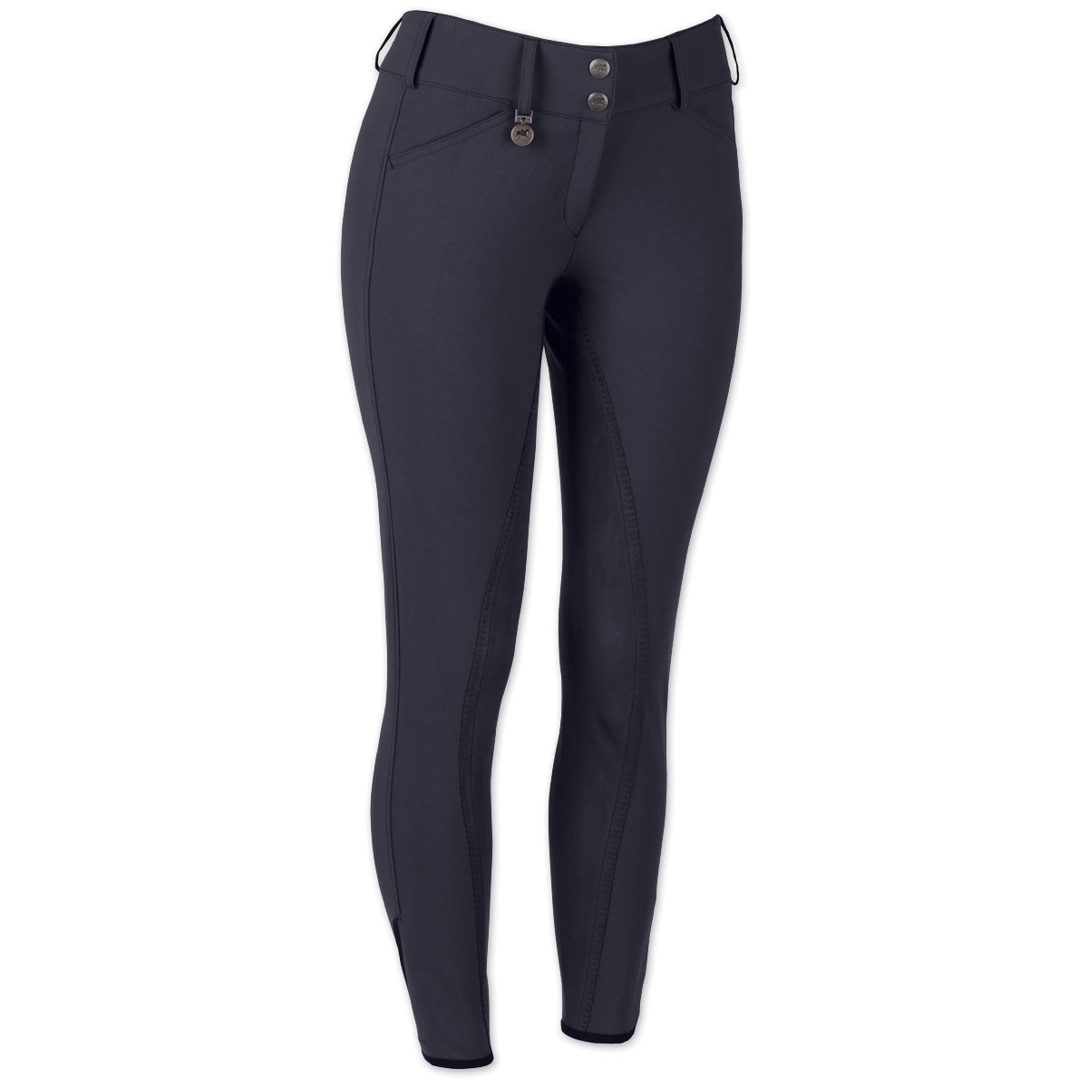 Pikeur Cindy Low Rise Full Seat Breeches