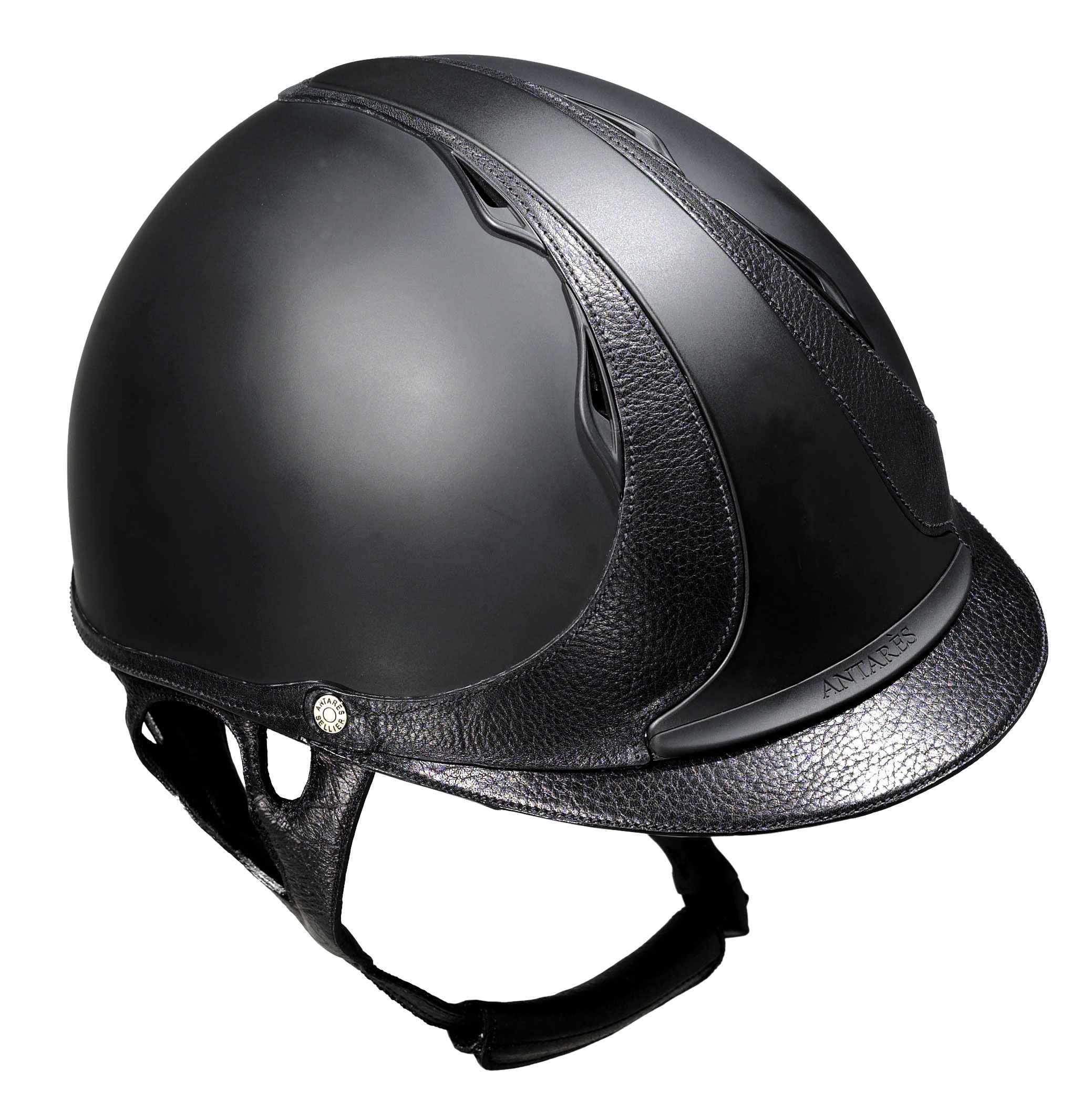 Antares Helmet