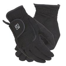 SSG Digital Gloves