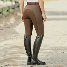 Pikeur Lugana Full Seat Breeches