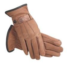 SSG Work N Horse Lined Glove