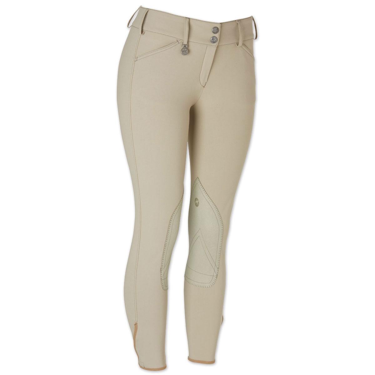 Pikeur Ciara Knee Patch Breeches