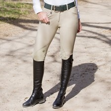 Pikeur Ciara Knee Patch Breeches