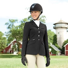 Pikeur Ghia II Riding Jacket