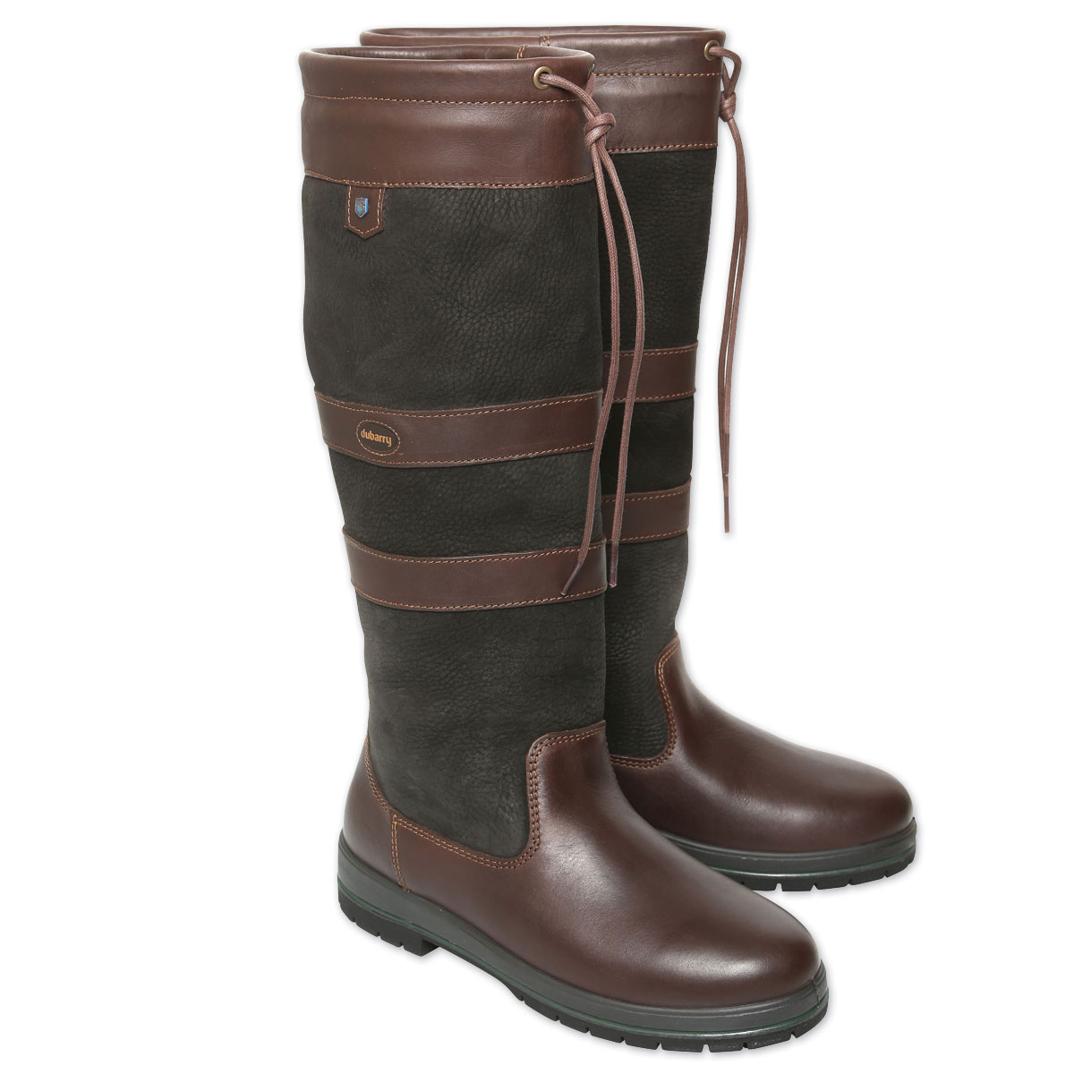 c8bf8068683d5 Dubarry Galway Boot