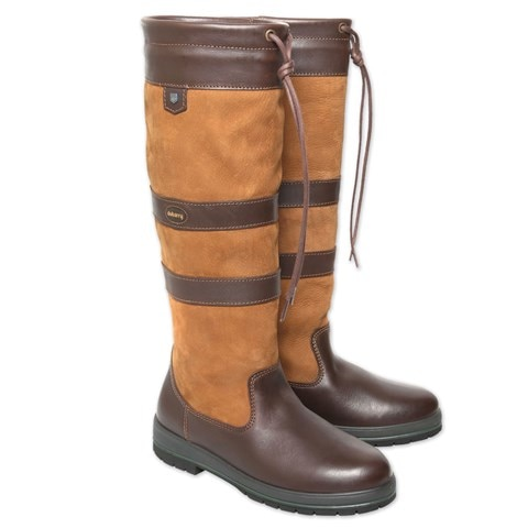 7a88758103c Dubarry Galway Boot