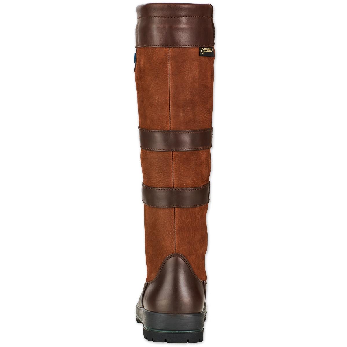 b55f277c3ea23 Dubarry Galway SlimFit Boot