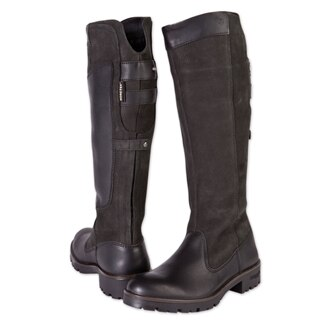 Dubarry Clare Boot