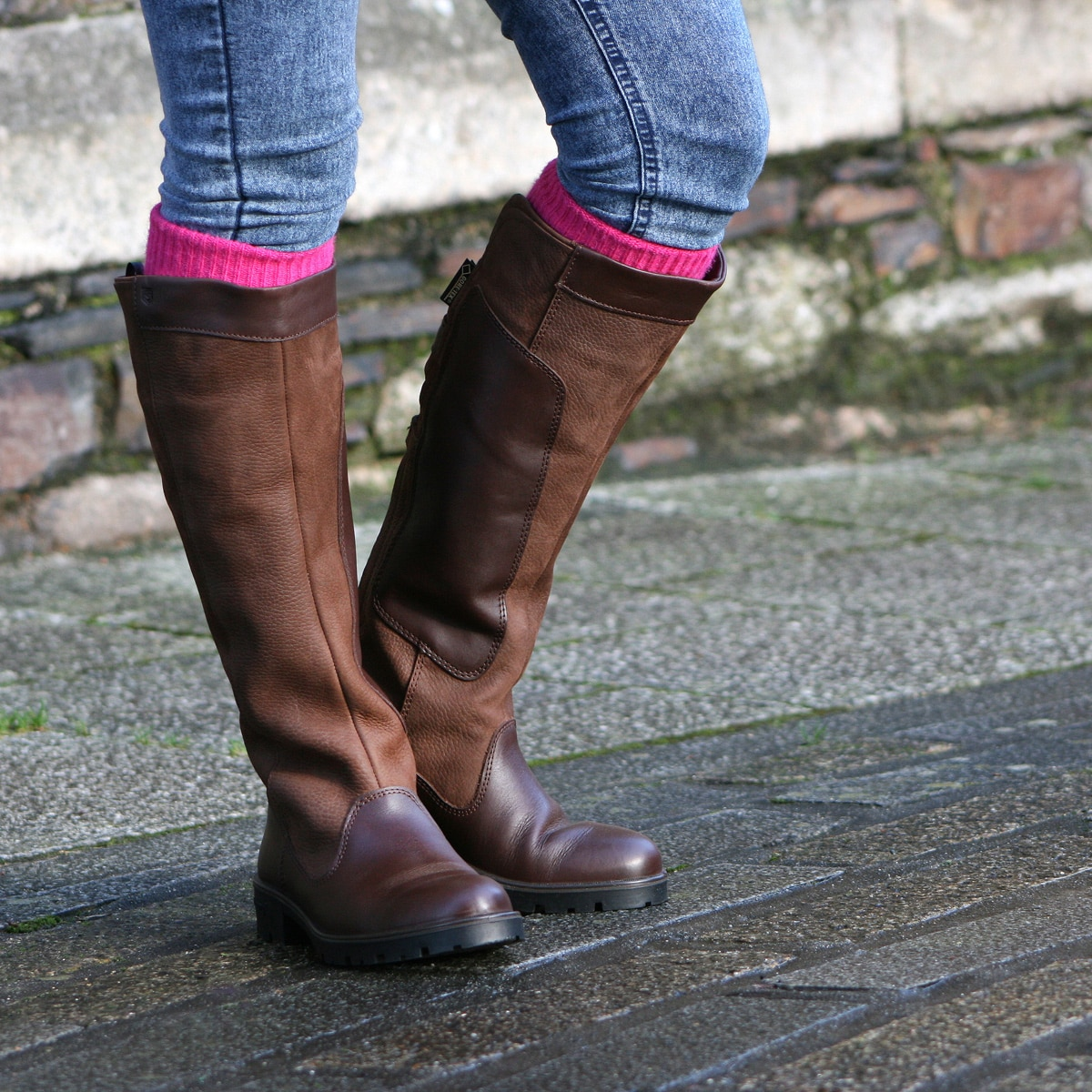 eed0f24ba4a72 Dubarry Clare Boot
