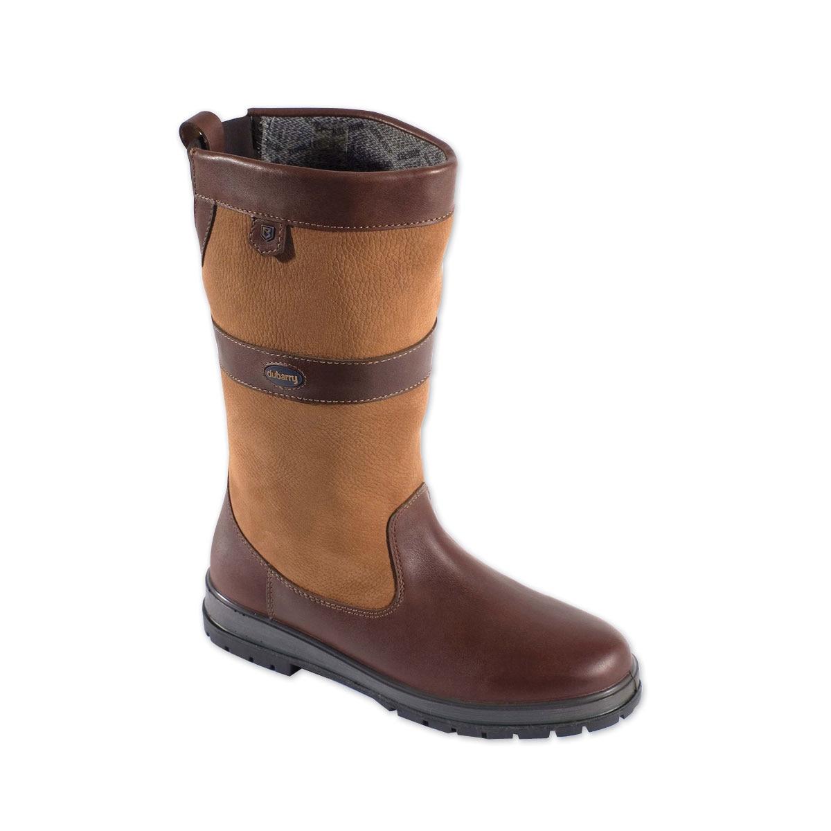 Dubarry Kildare Boot