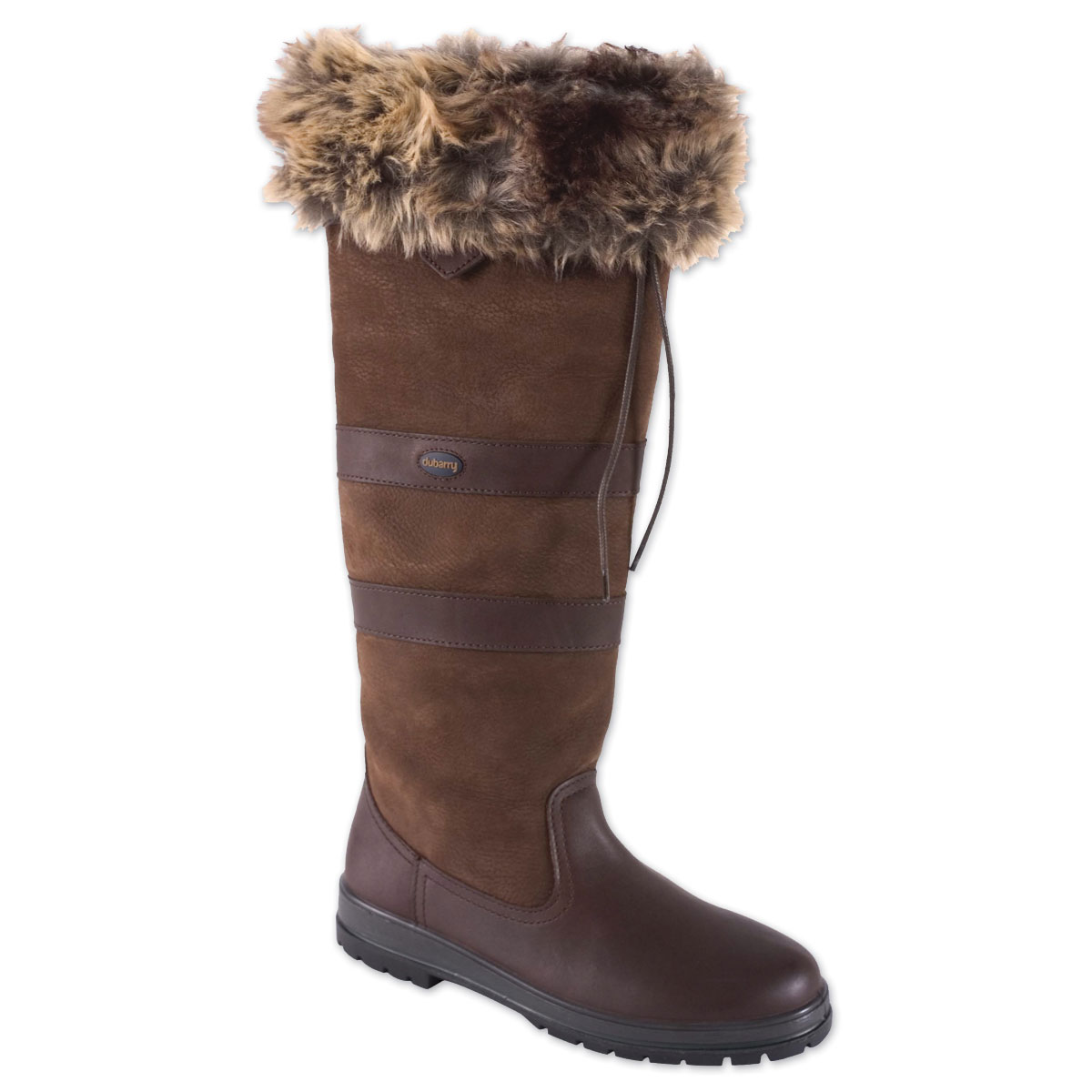 Dubarry Boot Liners