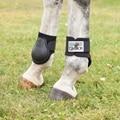 Eskadron Ankle Boot