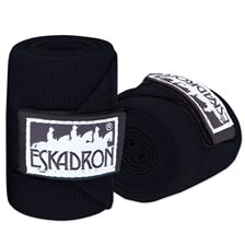 Eskadron Training Bandages