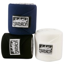 Eskadron Climatex Training Bandages