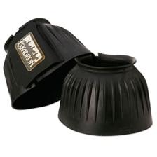 Eskadron Rubber Bell Boots