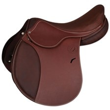 Antares Signature Jumping Saddle