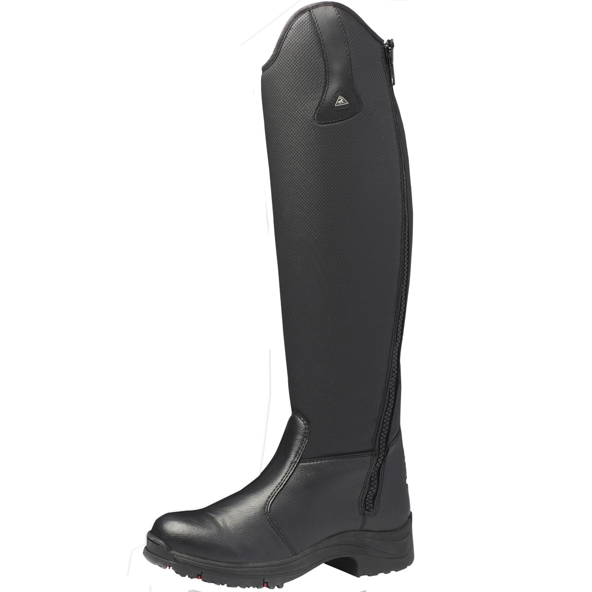 d6980b31838 Mountain Horse Active Winter Rider Boot