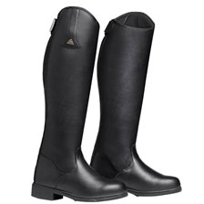 Mountain Horse Ice Rider Tall Boot Wide Calf
