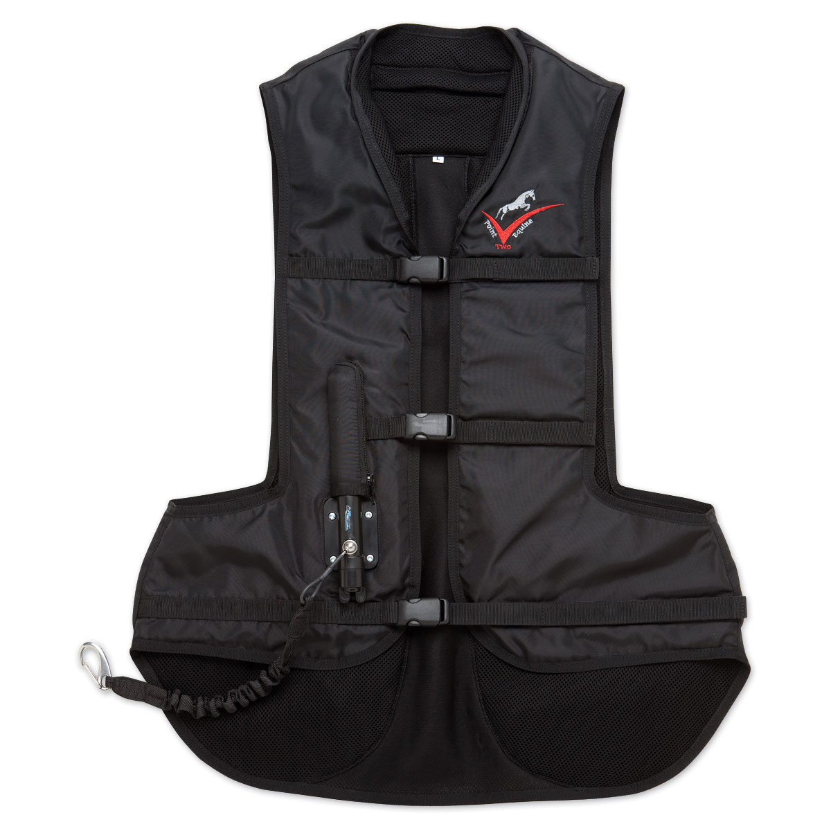 Point Two Pro-Air Jacket