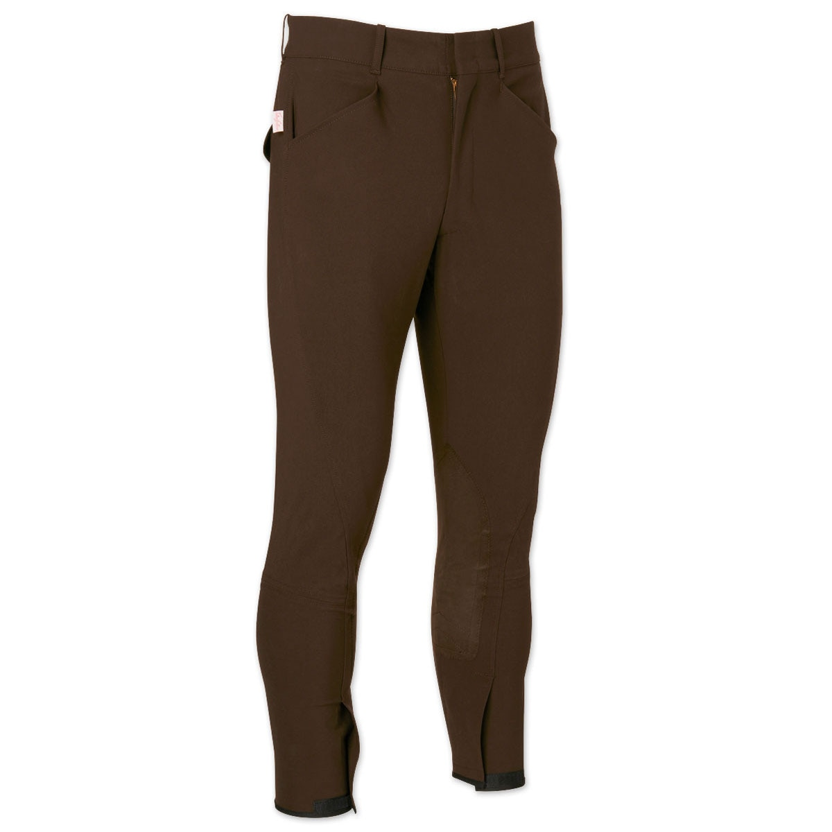 The Tailored Sportsman Men's TS Breeches