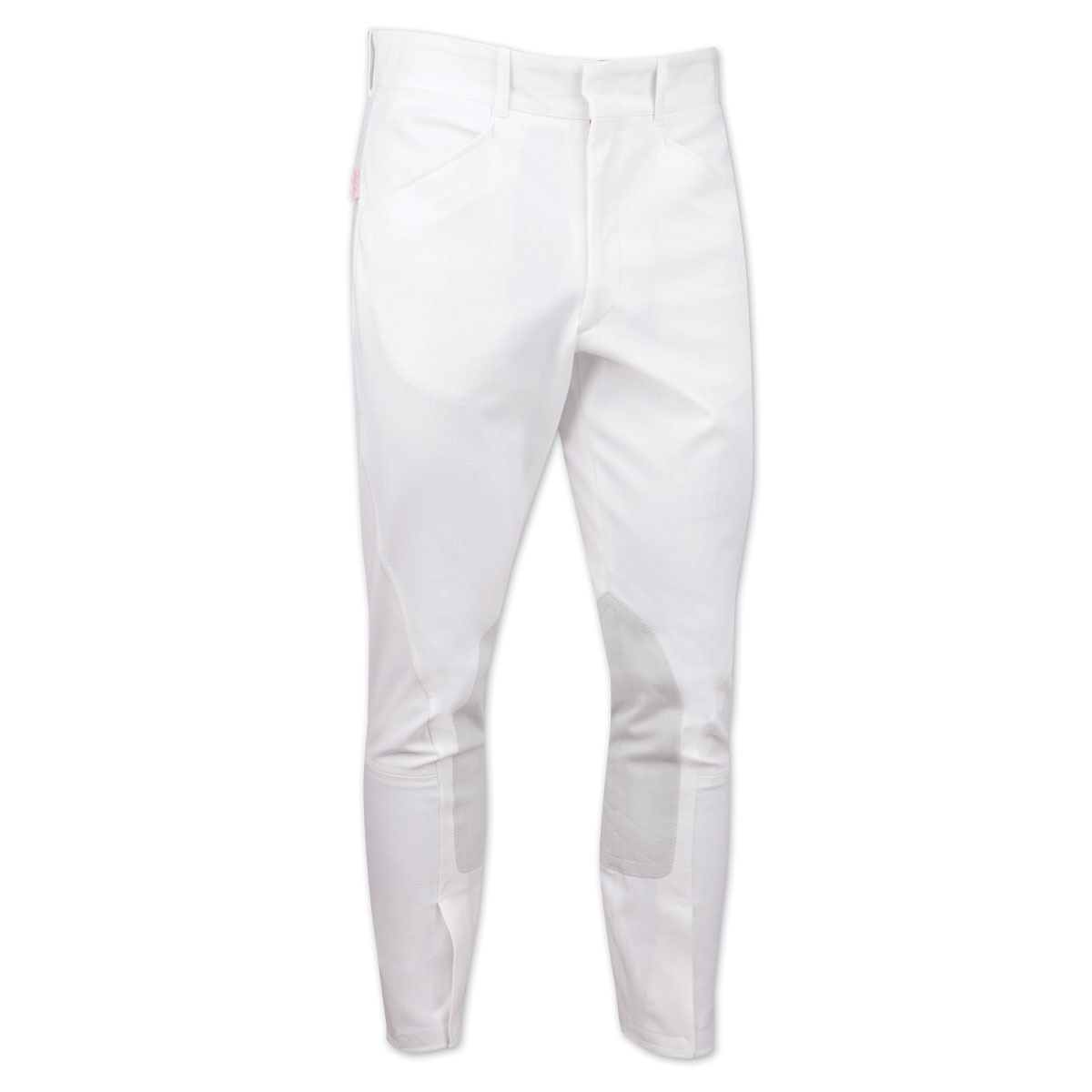 The Tailored Sportsman Men's TS Breeches - Limited Availability
