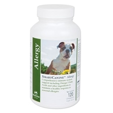 SmartCanine™ Allergy - Clearance!