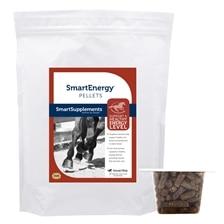 SmartEnergy® Pellets