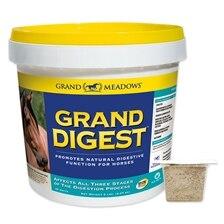 Grand Digest