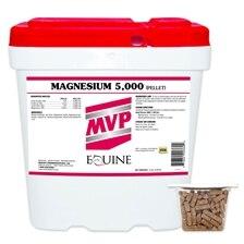 Magnesium 5,000