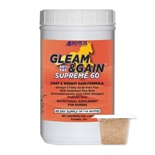Gleam & Gain Supreme 60