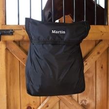 Stall Front Blanket Bag