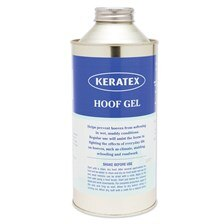Keratex Hoof Gel