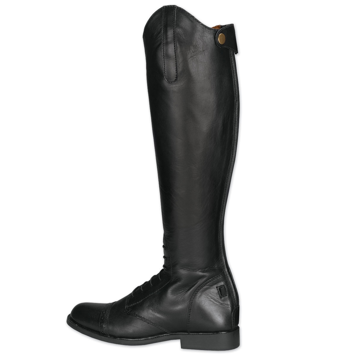 TuffRider Baroque Field Boot