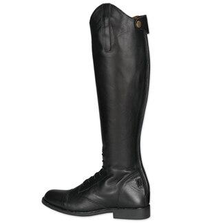 TuffRider Baroque Field Boot
