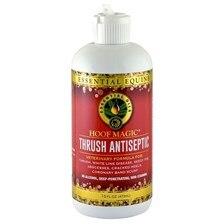 Hoof Magic® Thrush Antiseptic Treatment